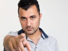 Column Özcan Akyol   War on Weed