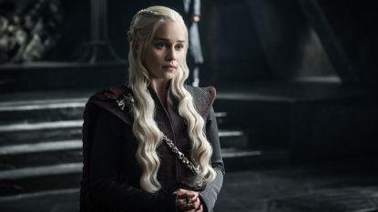 HBO bevestigt: 'Game of Thrones'-prequel op komst
