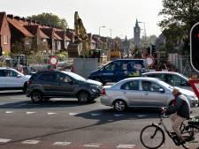 Winkeliers bezorgd over 1,5 jaar werk aan Heezerweg Eindhoven