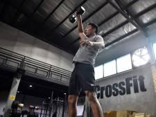 Topman fitnessbedrijf CrossFit weg na omstreden uitlatingen over George Floyd