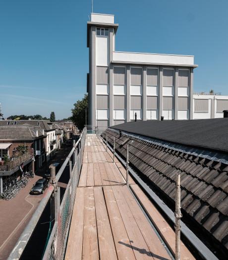 'Gemeente Zevenaar wiste mailbox van burgemeester na kritische vragen'
