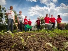 Hagestein en Everdingen moeten werken aan dorpsvitaliteit