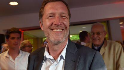 Paul Magnette: 'NV-A heeft extreemrechts versterkt in Vlaanderen'