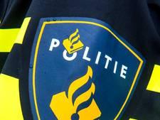 Schijndelaar (80) beboet voor rijden onder invloed; rijbewijs ongeldig vanwege eerder overtredingen