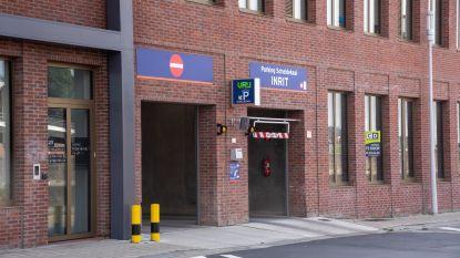 Weer betalend parkeren vanaf 2 juni maar parking Scheldekaai blijft gratis