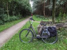 Twee zomerse fietstochten in plaats van boerderijenfietstocht Beltrum