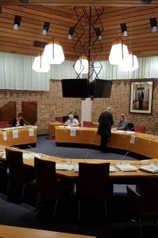 LPO in Ommen verdubbelt in de raad