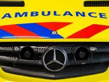 Dode door verkeersongeval in Venlo