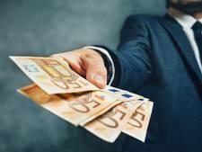 Berg en Dal betaalt rekeningen sneller