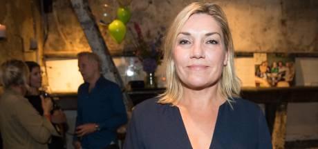 Na ontslag bij Hart van Nederland gaat Gallyon van Vessem aan de slag bij RTL