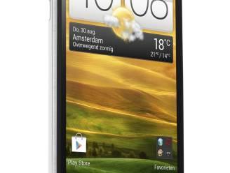 HTC onthult Desire X