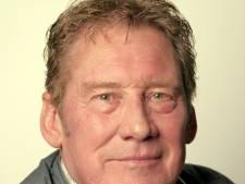 Hans van Diest, 'boegbeeld' lokale omroep GL8 plotseling overleden