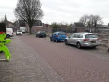 Waalre bekijkt nut extra maatregelen tegen parkeerdruk Gestelsestraat