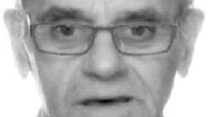 Dertig jaar gevorderd voor Letse verdachte van roofmoord op Kortrijkse goudsmid