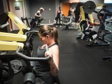 Gegevens miljoenen gebruikers fitnessapp gestolen