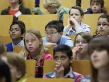 'Autisten geweigerd door scholen om hoge kosten'