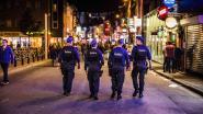 """Jonge knokkers riskeren cel- en werkstraf na verschillende vechtpartijen: """"Hij deed zijn jas uit, ik sloeg uit reflex"""""""
