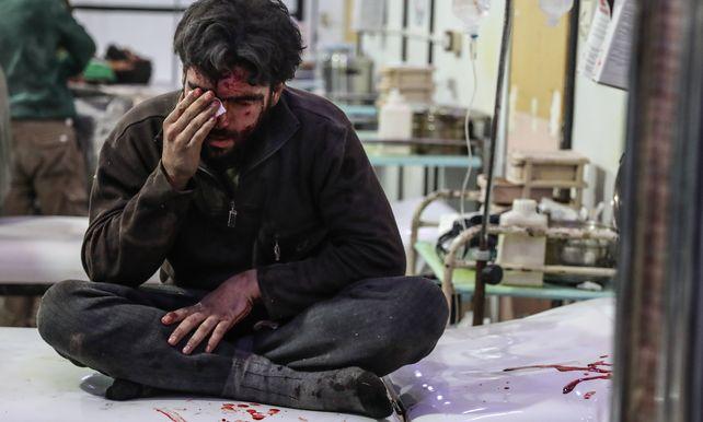 """Képtalálat a következőre: """"Szíria"""""""