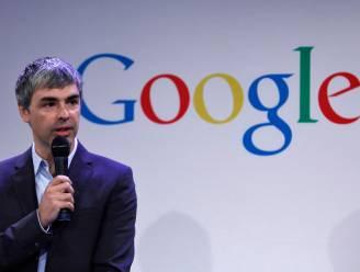 Google-topman hint op onbreekbare smartphone