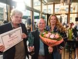 Slingerbeurs en BAM! Festival winnaars Hengelose Pers- en Publieksprijs