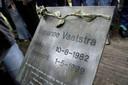 In Zwaagwesteinde (Fri) is een monument gemaakt ter nagedachtenis aan de in 1999 vermoorde Marianne Vaatstra en andere slachtoffers van geweld