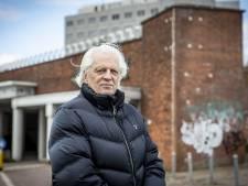 Pier van Dijk: zoveelste voorbeeld van jatwerk in Hengelo