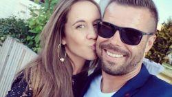 Mike uit 'Blind getrouwd' gaat samenwonen met Hannah