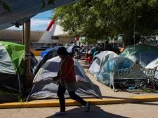 La Pologne, la Hongrie et la République tchèque ont refusé d'accueillir des réfugiés