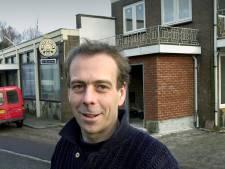 Bosschenhoofdse kastelein café Stroop wordt langs vele kanten gesteund