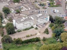700 mensen hebben zich al aangemeld voor nieuwe huizen op terrein ziekenhuis in Sliedrecht