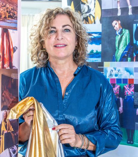 Zwolse Magré biedt Eerste Hulp Bij Kledingkeus voor elke transvrouw