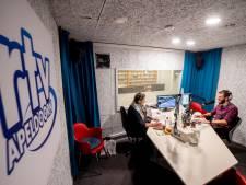 Onduidelijkheid over lokale omroep kan in Apeldoorn tot in de zomer duren