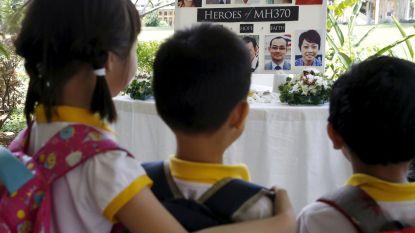 Boeken MH370 dicht: verdwenen vliegtuig blijft grootste luchtvaartmysterie