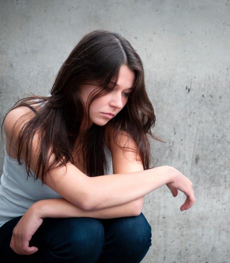 Onderzoek naar groot aantal zelfdodingen onder Brabantse jongeren