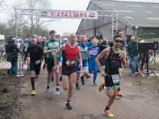 Mooie winnaars 1e Run Bike Run Nijkerk