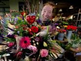Valentijnsdag commercieel? Jazeker, deze bedrijven boeren goed op de dag van de liefde