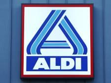 Aldi blijft in Elburg: wel is de supermarkt naarstig op zoek naar nieuwe locatie