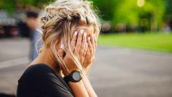 5 grote haarfouten waarvan je kapper wil dat je er onmiddellijk mee stopt