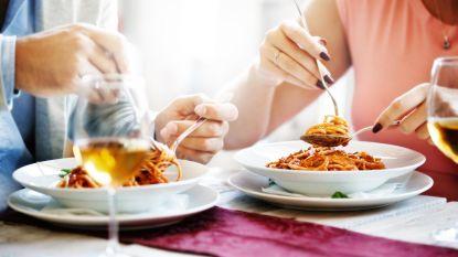 Het Pioppidieet: 21 dagen, geen pasta, rijst en brood, wel boter, kaas en eieren: hoe erg (effectief) is dat?
