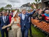 Bolsius:'Amersfoort gaat nooit een groter evenement dan Koningsdag organiseren'