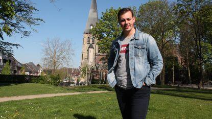 Brian De Geest werkt aan tweede fototentoonstelling over Liedekerke (en heeft jouw hulp nodig)