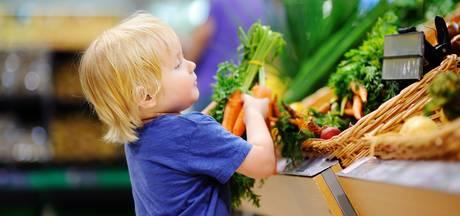 Goese supermarkten mogen niet langer open zijn op de zondag voor kerst