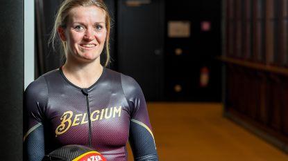 Elfje Willemsen maakt de cirkel rond in Winterberg: bobsleester zet volgende maand punt achter haar carrière