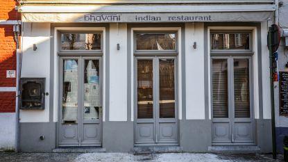 Stevige concurrent voor Mister Spaghetti: Bavet komt naar Simon Stevinplein