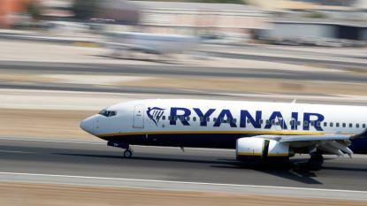 Extraatjes verkopen aan reizigers brengt Ryanair meer geld op