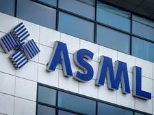 Amerikaans onderzoek naar patentschendingen Nikon na klacht ASML
