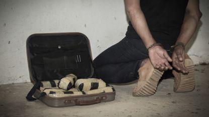 Kopstuk Mexicaans Golfkartel 2 weken na arrestatie in gevangenis vermoord