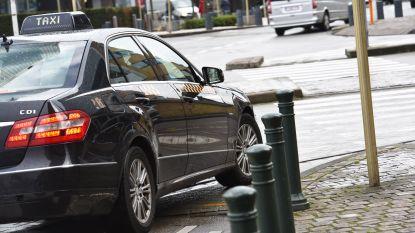 We sturen weg van beroepen met auto's en trucks: als hij maar geen taxichauffeur wordt...