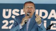 "Erdogan woedend op New York Times: ""Ken jullie plaats!"""
