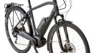 Aantal kredietaanvragen voor fietsen verdubbeld: Belgen lenen gemiddeld 3.300 euro